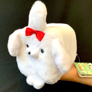 63049 CUBE DOG PLUSH TOYS-LARGE-10