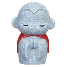 Load image into Gallery viewer, 70863 ZEN Statues Vol. 3 Figurines-6