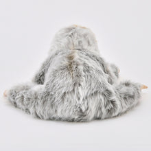 Load image into Gallery viewer, 63132 MOTHER SLOTH PLUSH-1