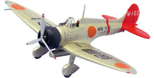 71129 F-TOYS WING KIT Vol.9-10