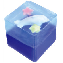 Load image into Gallery viewer, 70832 DOLPHIN GUMMY MODEL CAPSULE-6