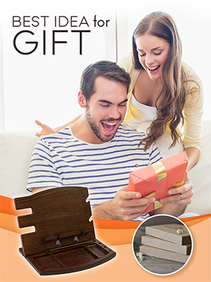 Best idea for gift