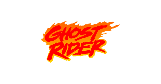 Marvel Studios Is Developing A Ghost Rider Project