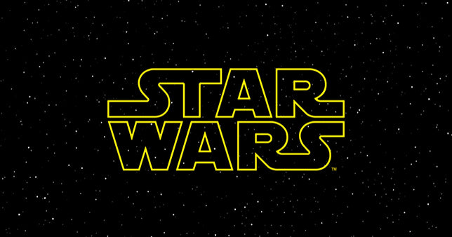 Taika Watiti is taking on one of the biggest movie franchises of all time: Star Wars