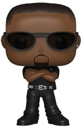 FUNKO POP! MOVIES: Bad Boys - Mike Lowrey (Vinyl Figure)