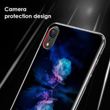 Luxury TPU Super Slim Soft TPU Silicone Clear Cover for Wiko Fever 3G 4G Jerry Lenny 3 Lenny 4 Sunny 3 Plus U Feel U FEEL GO View Lite View Max Wim