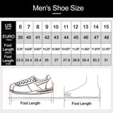 New Fashion Men Warm Fur Snow Boots Men Outdoor Winter Hiking Shoes Man PU Leather Sport Shoes Men Big Size 46