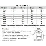 Cute 3D Graphic DJ Kids Hoodies Autumn Long Sleeve Sweatshirts for Teen Unisex Tops for Boys and Girls