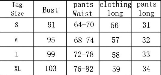 Sexy Women Short Sleeve T-shirt Top Sportwear Shorts Pants Tacksuit Outfit Clothes Sets Jumpsuit Summer
