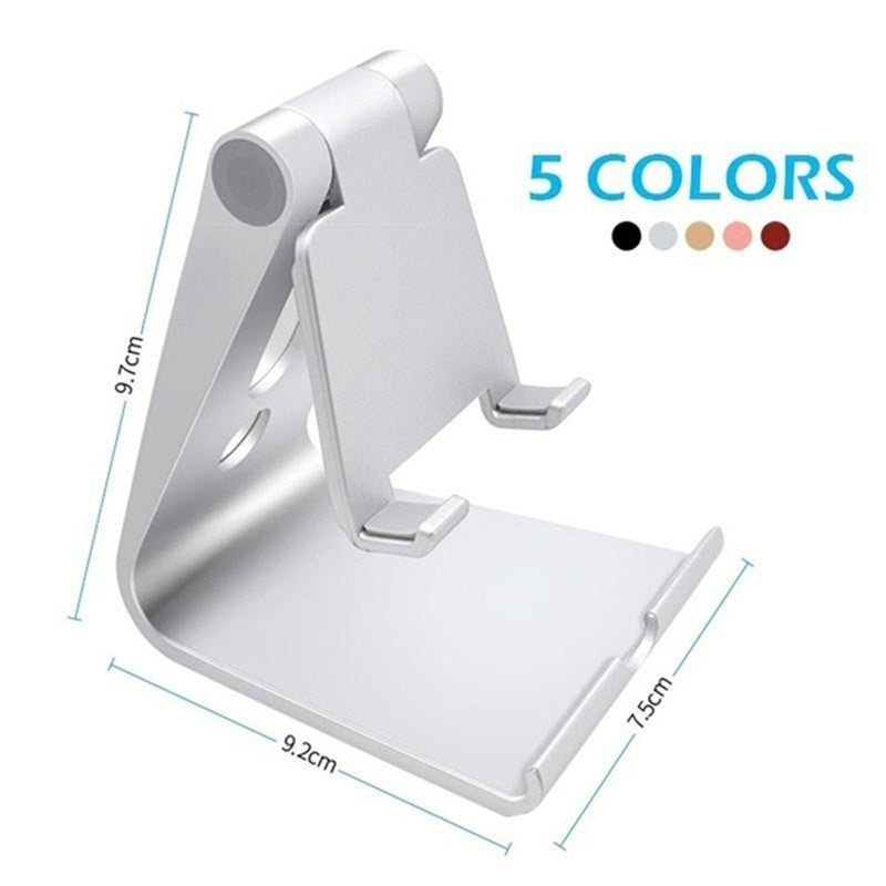 Multifunctional Lazy Mobile Phone Bracket Ipad Tablet Computer Bracket