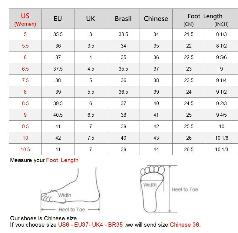 New Summer Bowknot Beach Women's Slippers Thick Bottom Wedge Heel Large Size Women's Shoes