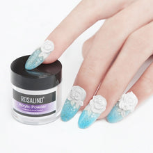 Load image into Gallery viewer, Acrylic Powder Liquid Nail Art Uv Gel Nail Phototherapy Crystal Liquid Manicure Nail Art Tips Polymer
