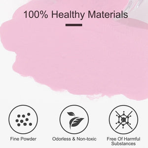 Acrylic Powder Liquid Nail Art Uv Gel Nail Phototherapy Crystal Liquid Manicure Nail Art Tips Polymer