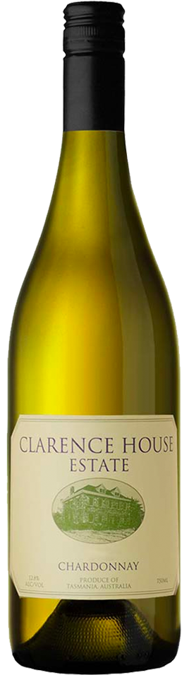 Clarence House Estate Chardonnay 2017