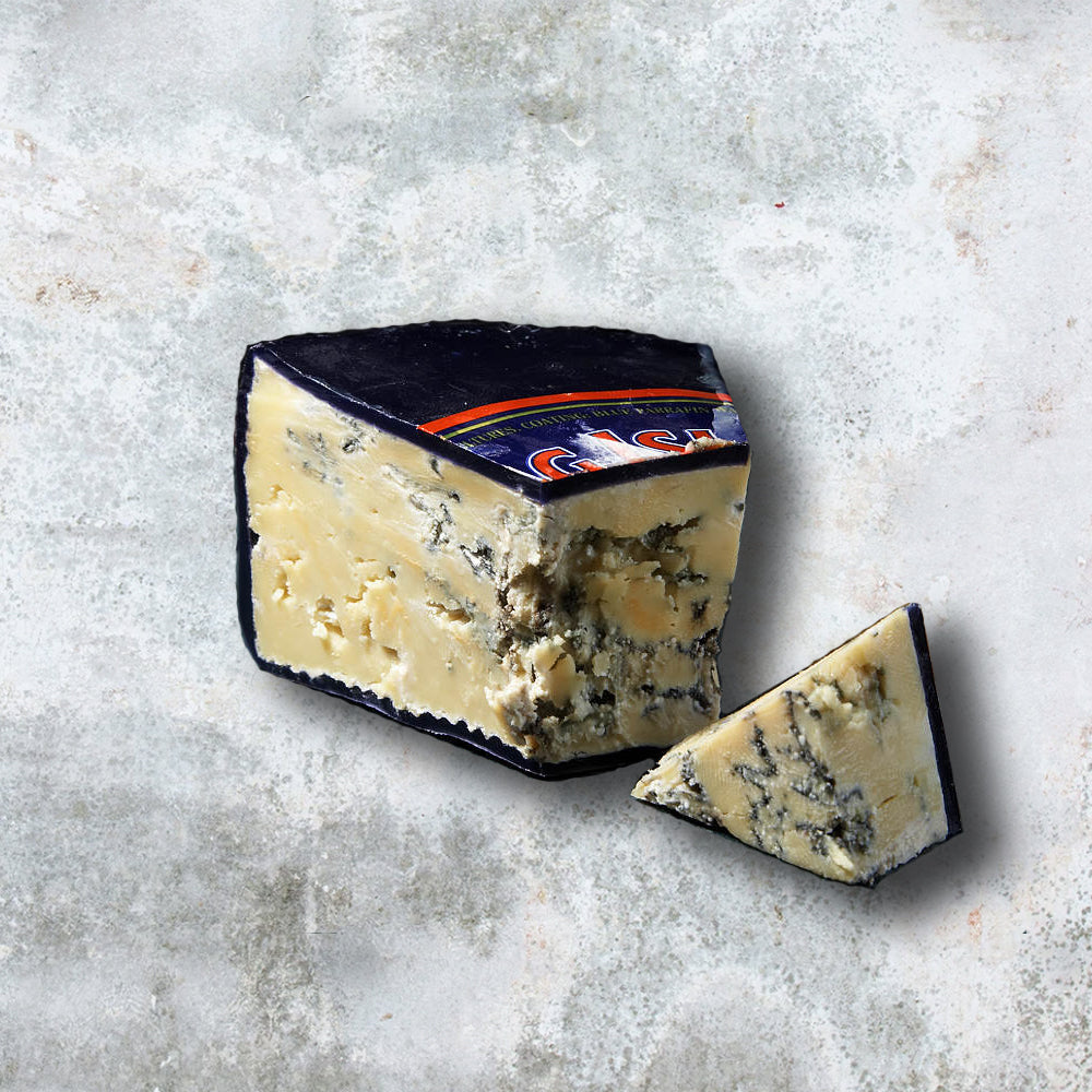 King Island Dairy 'Roaring Forties' Blue