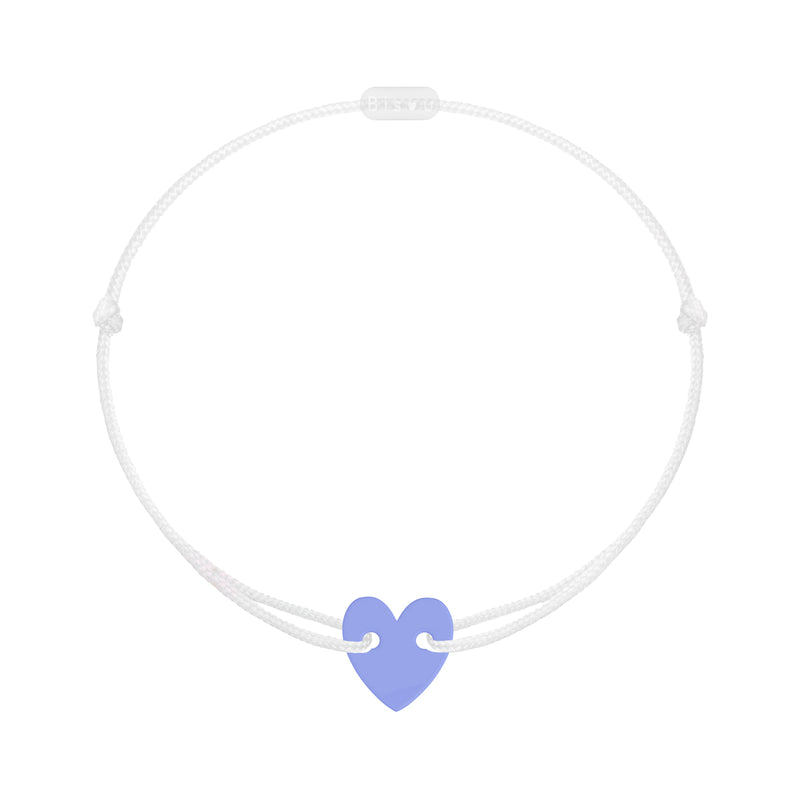 My Beautiful Heart Bisou Candy Bracelet - BRACELET - [variant.title]- Borboleta
