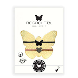 New York Candy Package 02 - PACKAGE - [variant.title]- Borboleta