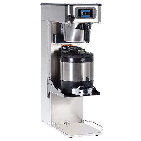 Bunn-O-Matic Tea Brewer -52000.0100