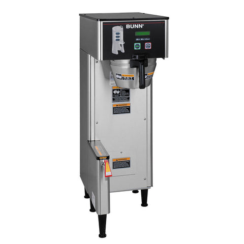 SINGLE BrewWISE Brewer - 34800.0017