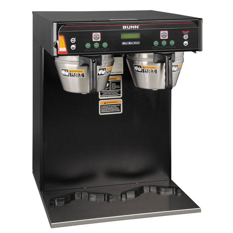 Brewer for Airpot 6000 watt - 37600.0004
