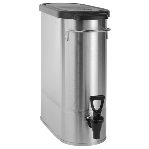 Bunn-O-Matic Tea Dispenser - 39600.0065