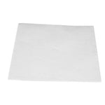 R. F. Hunter Filtrator Filter Paper Envelopes - FE-02