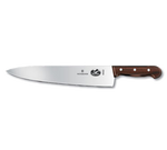 "Chef's Knife 12"" 2-3/8"" width-40022"