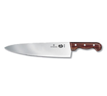 "Chef's Knife 12""  3"" width-40028"