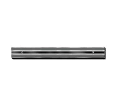 Magnetic Knife Bar wide strip-43993