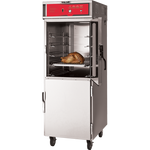 Vulcan Cook/Hold Cabinet mobile - VCH16