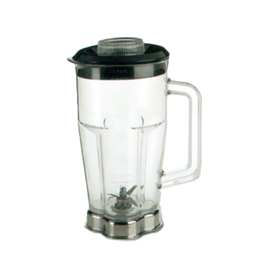 Waring Blender Container 48 oz. - CAC19