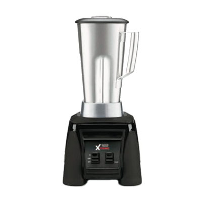 Waring Xtreme High-Power Blender 64 oz. capacity - MX1000XTS