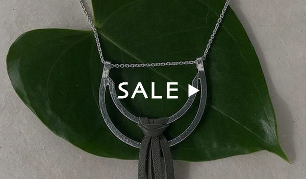 Fair trade jewelry, accessories, and gifts that give back to