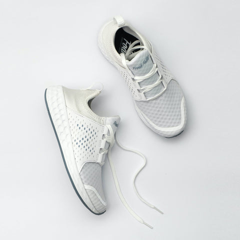 Shoes Stay Outside Indoor Air Quality IAQ