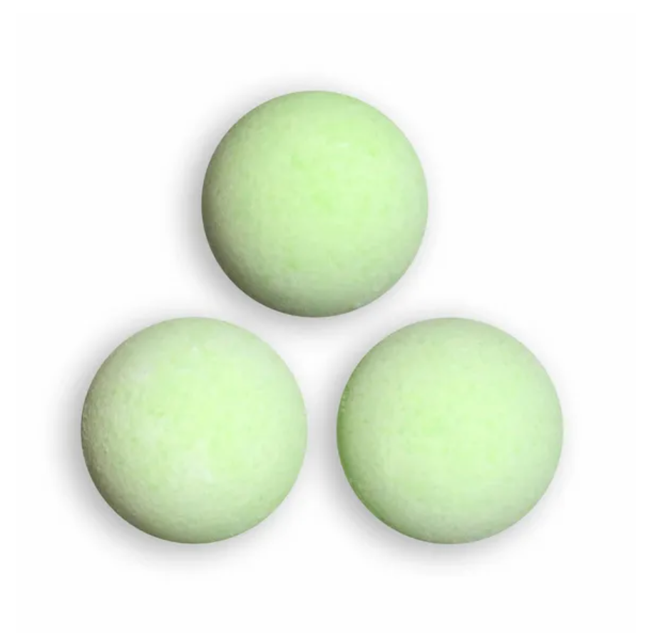 Load image into Gallery viewer, Sour Apple Martini Bomb