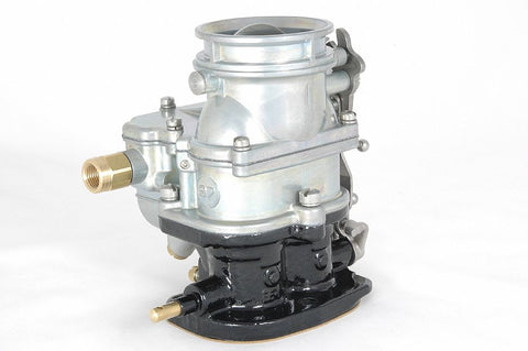 Stromberg 97 Carburetor LZ Push Throttle - 9510-LZ