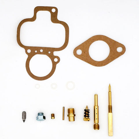 Carburetor Rebuild kit for Tillotson Model A 1928-1931