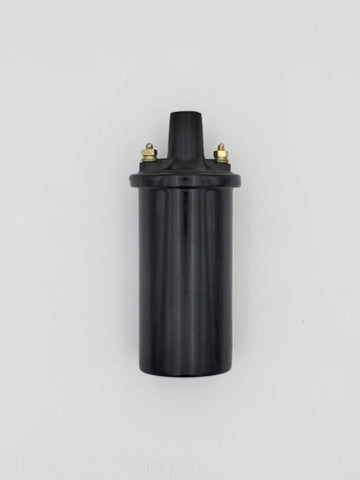 12V Ignition coil 1.5 OHM 1956-1972