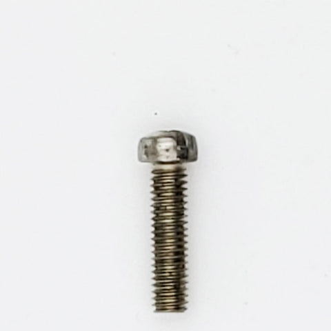 Zenith Idle Screw Model A 1928-1931