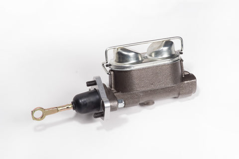 Early Ford Dual Master Cylinder AV8 Adapter Kits 1939-1941 Ford Passenger and Light Truck, 1946-1952 Pick Up