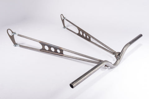Rear Ladder Bar Kits for 1928-1940 Ford