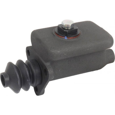 Brake Master Cylinder 1-1/16 Bore - Ford Passenger and Pickup 1939-1948