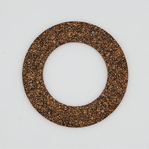 Gasket for sending unit 1936-1956