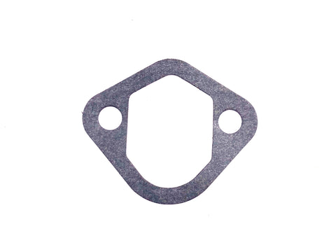 Fuel pump gasket - pump to stand - Ford 1933-1948
