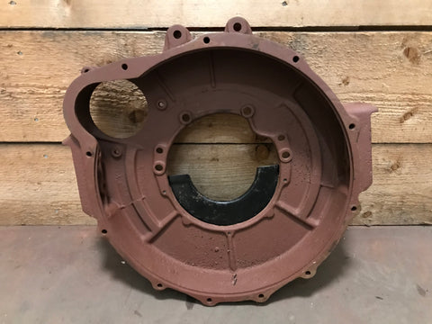 1928-1931 Ford Model A Flywheel housing
