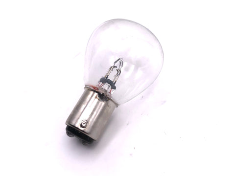 Headlight bulb 32x50 candle power - Ford Model A 1928-1931