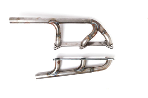 AV8 Flathead F1 Setup Raw Headers