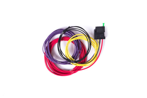Fuel Pump Relay Kit - 30 AMP