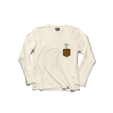 Shafeek Long Sleeves - qaafgallery