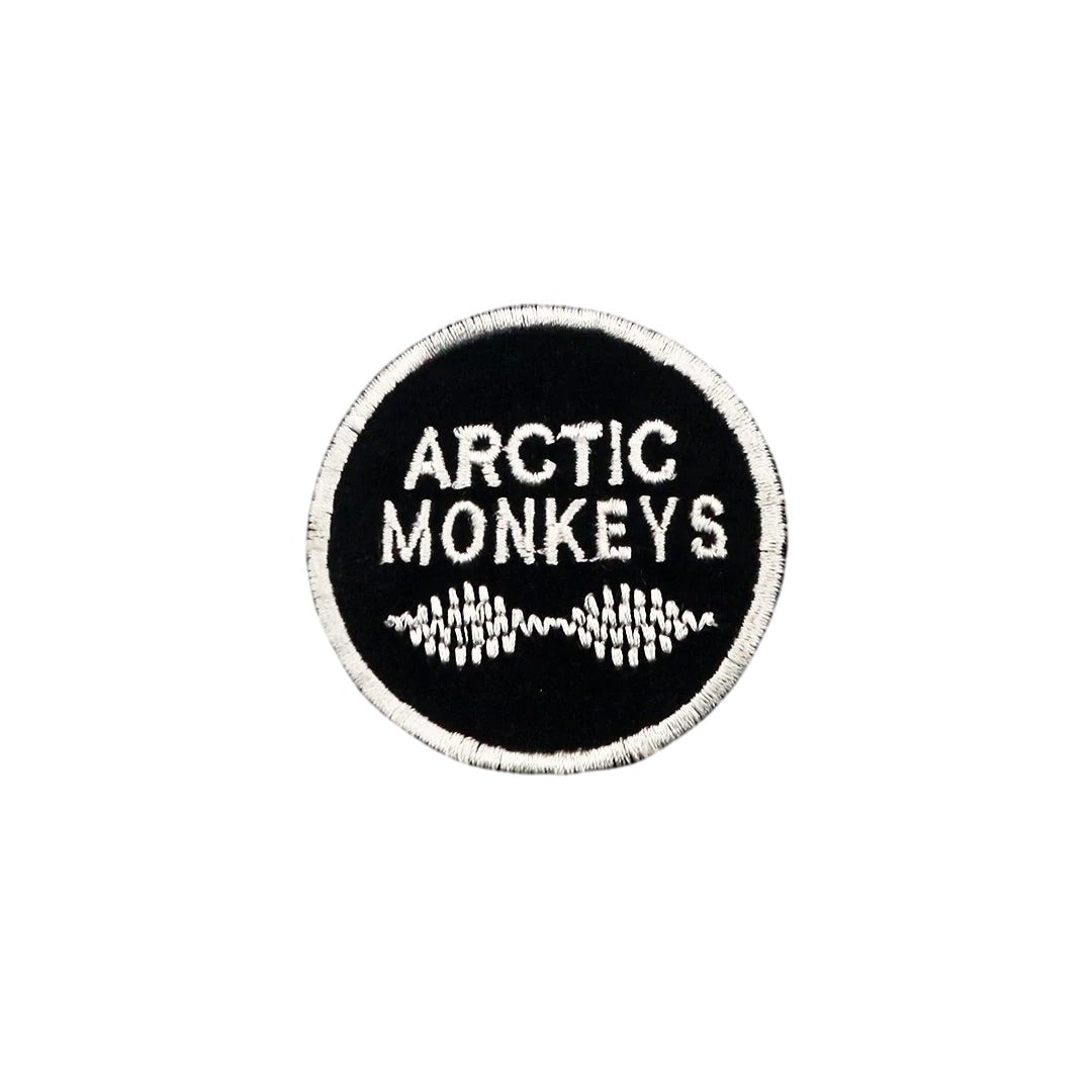 Arctic Monkeys - qaafgallery